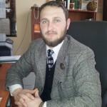 Васил Танев сайт