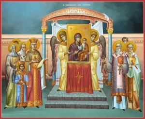 orthodoxy-2 (2)
