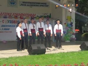 Festiv (3)