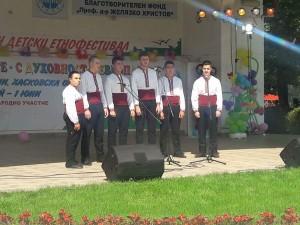 Festiv (5)