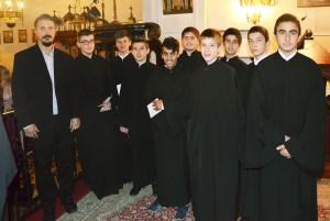13 Postrig seminariq
