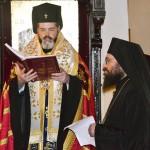 5 Postrig seminariq