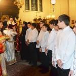 6 Postrig seminariq