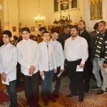 7 Postrig seminariq